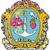 Herb Towarzystwa Salezjańskiego