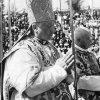II Międzynarodowy Kongres Chrystusa Króla - Lublana 1939.