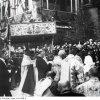 Oktawa Bożego Ciała w Poznaniu - 1932.05.29