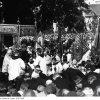 Boże Ciało w Poznaniu - 1933.06.15.