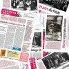 Artykuły zawierające nauczanie Kardynała Hlonda