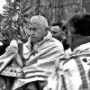 Kardynał August Hlond – światło dla Polski
