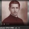 Księża wolności - ks. Rudolf Marszałek SChr