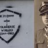 """""""De profundis clamavi - ksiądz Rudolf Marszałek"""""""