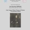 Konferencja: Card. August Hlond, Primate di Polonia e la questione ebraica.
