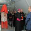 Otwarcie wystawy o Prymasach Polski