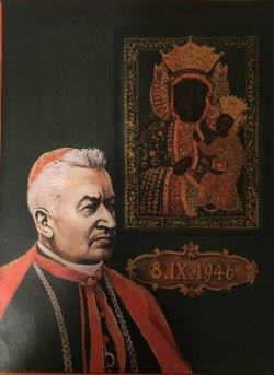 mal. Marian Jerzy Fida